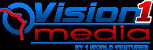 Vision 1 Media